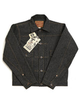 Salt&Pepper TypeII Denim Jacket