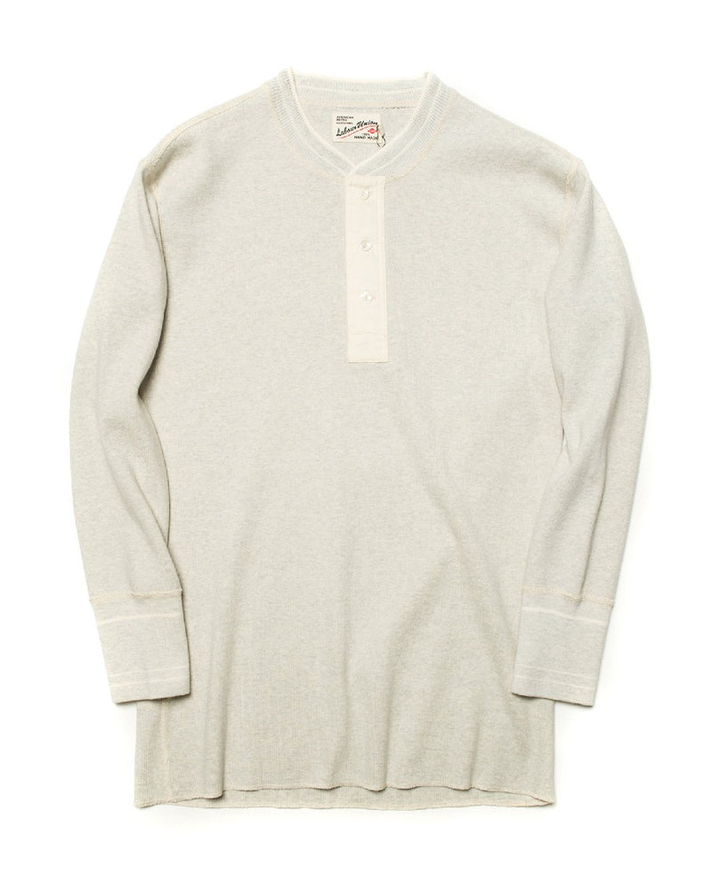 The 'Henley'