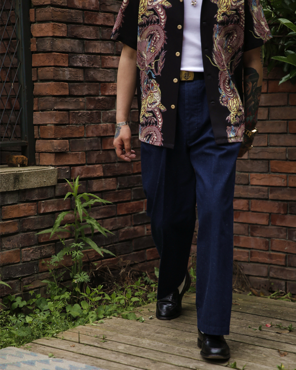 Labourunion-clothing-handemade-american-retro-vintage-style-menswear-tops-LU167_1950S_Deck_Trouser