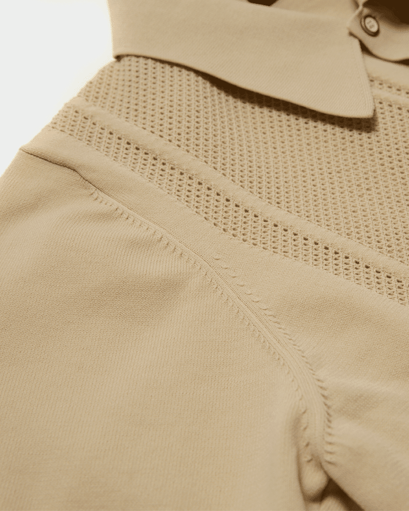 Labourunion_clothing_handemade_american_retro_vintage_style_menswear_tops_60s_Knit_Beige_sweater_shirt