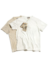 Labour Union-amrecian-retro-clothing-US Military Henley Shirt
