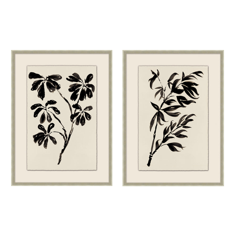Load image into Gallery viewer, Bamboo Botanicals