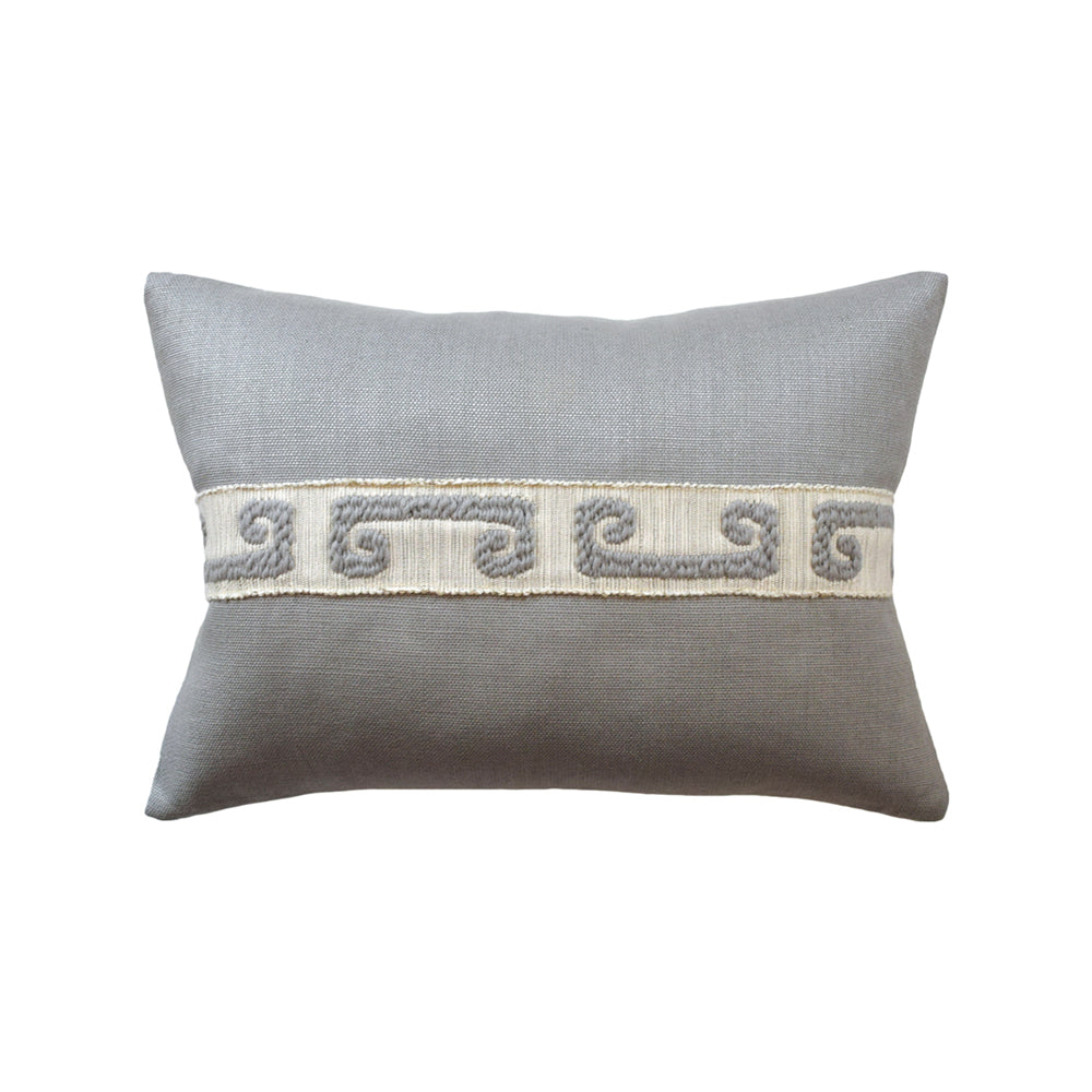Boheme Band Pillow