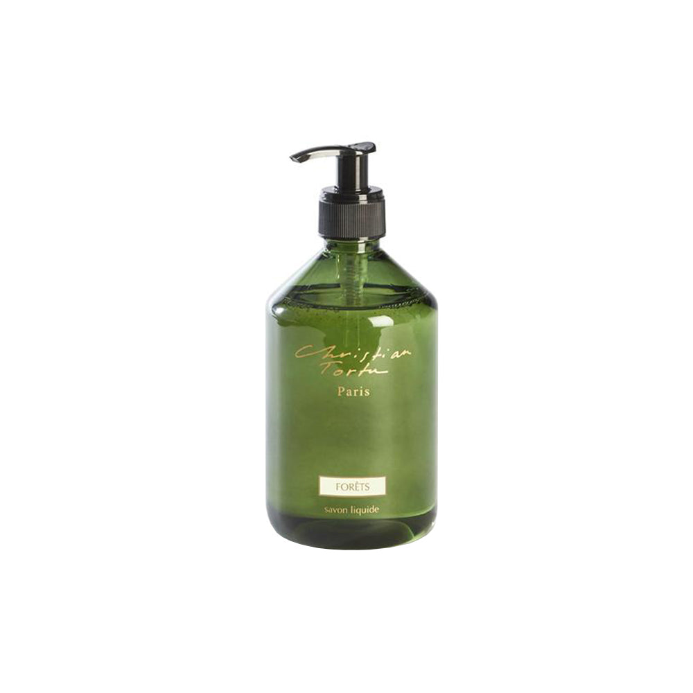 Christian Tortu Hand Soap