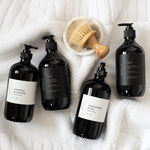 Cashmere & Fig Hand Wash