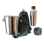 Home Bar Gift Set