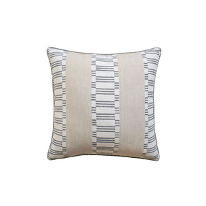 Load image into Gallery viewer, Japonic Stripe Pillow