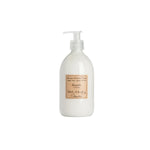 Lothantique Lavender Hand & Body Lotion