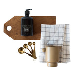 Modern Kitchen Gift Set