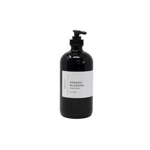 Load image into Gallery viewer, Orange Blossom Hand Wash