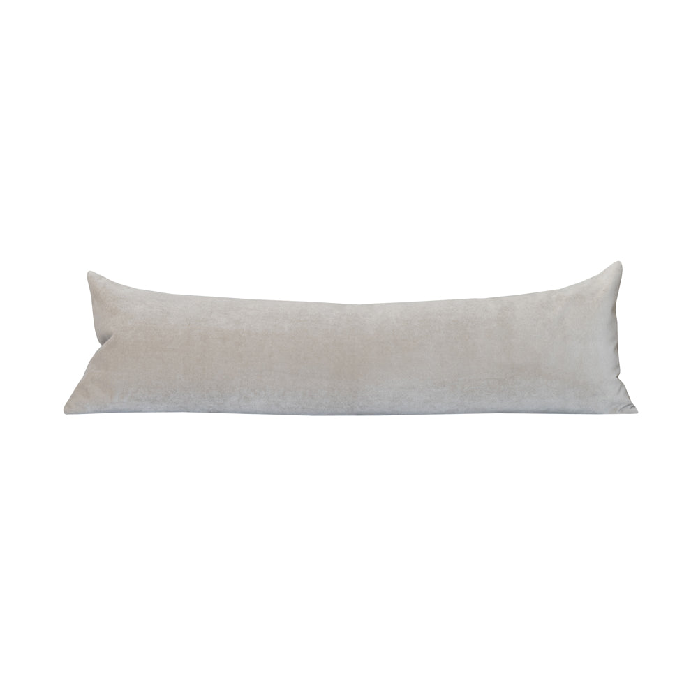 Load image into Gallery viewer, Reversible Lumbar Pillow