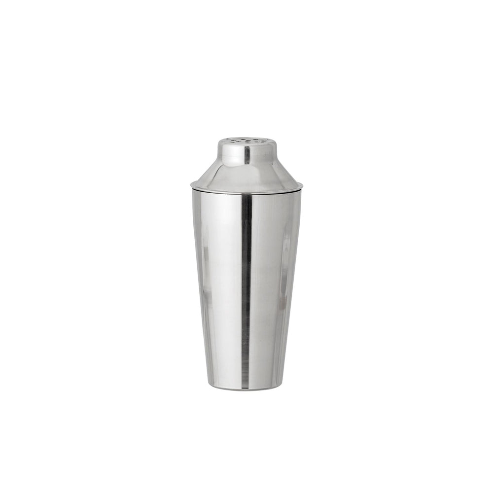Stainless Cocktail Shaker