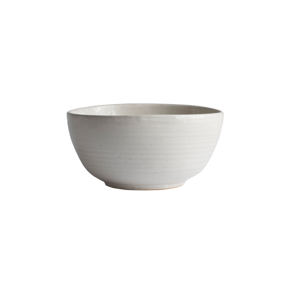 Load image into Gallery viewer, Stoneware Bowl