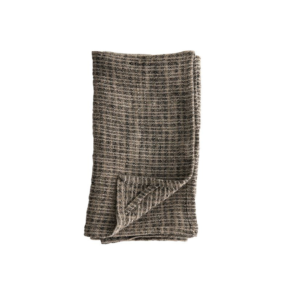 Textured Kitchen Towel