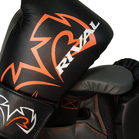 Gloves / Sparring Gloves