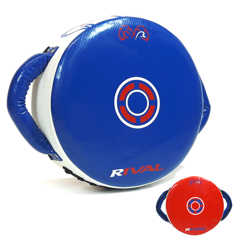 Rival RPS7-Fitness+ Punch Shield