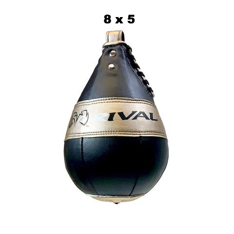Rival Speed Bag 8 x 5
