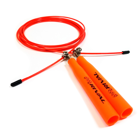 Rival Speed Jump Rope