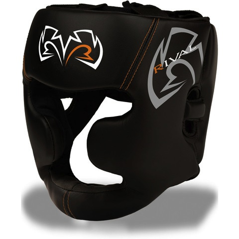Rival RHG60F-Workout Full face headgear