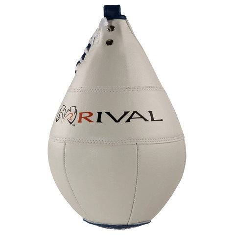 Rival Speed bag 10 x 7