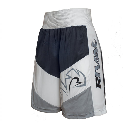 Rival EVO Training Shorts