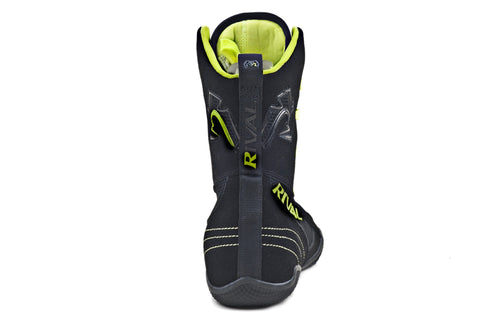 Rival RSX-ONE v.2  Boxing Boots