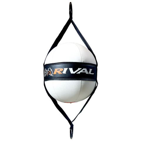 Rival Double End Bags