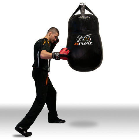 Rival Universal Heavy Bag - Large