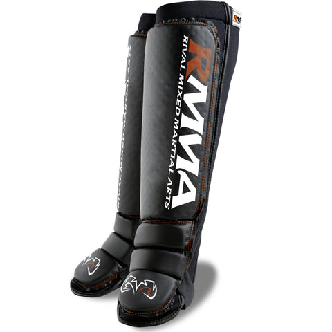 Rival MMA Shin Guards