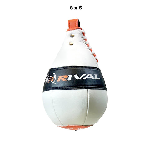 Rival Speed Bag