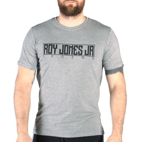 RJJ P4P Legend T-shirt
