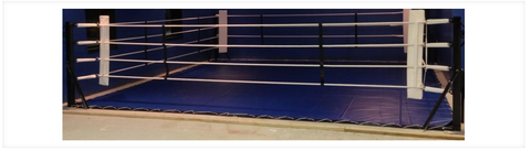 Floor Boxing Ring Rival Boxing Gear Usa Inc