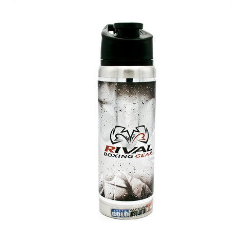 Rival Stainless Steel Tumbler