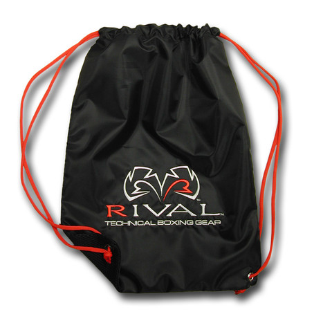 Rival Sling Bag - Large
