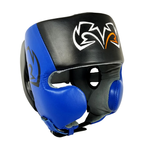 Rival RHG20 Pro Training Headgear