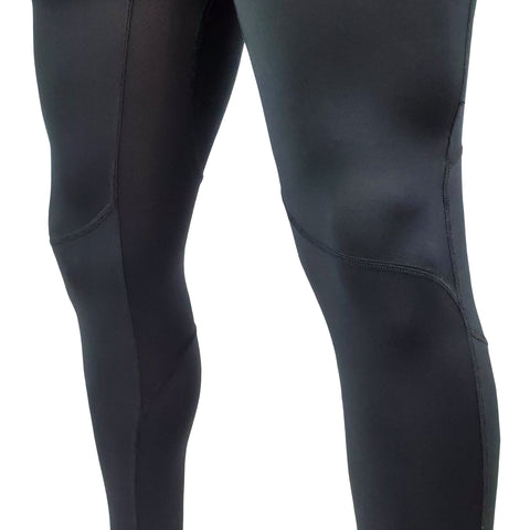 Rival Elite Active Leggings