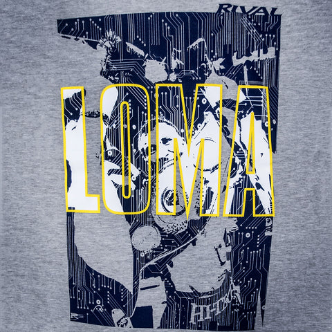 LOMA Hi-Tech T-Shirt