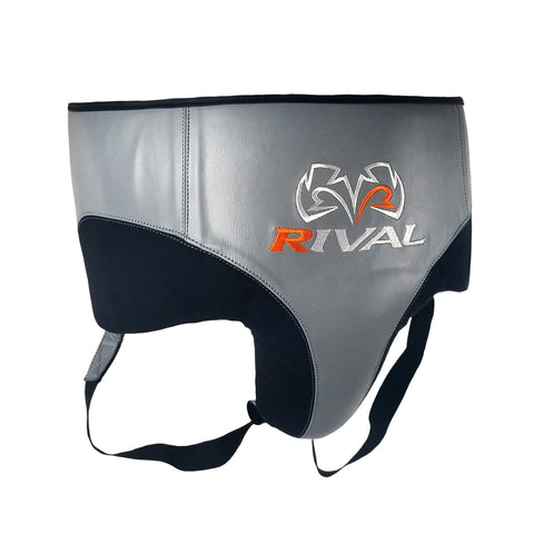 Rival RNFL10 No-Foul Protector 360