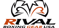 Rival Boxing Gear USA