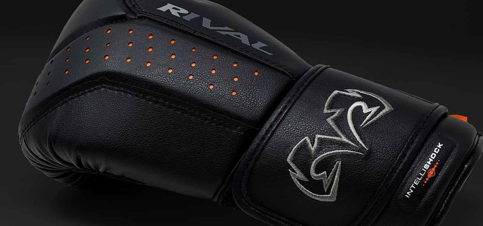 Rival RPM11 & RPM80 Now Available in Two Sizes