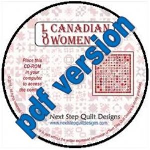 150 Cdn Women CD pdf version