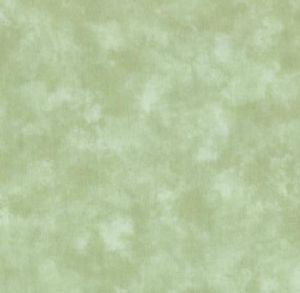 Marbleized Solids sweet green