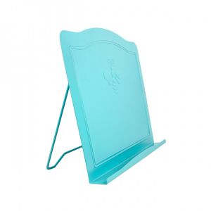 Bee�s Knees Book Stand