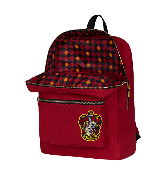 Gryffindor Backpack