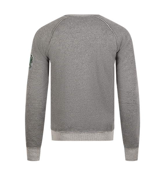Slytherin Crew Sweatshirt
