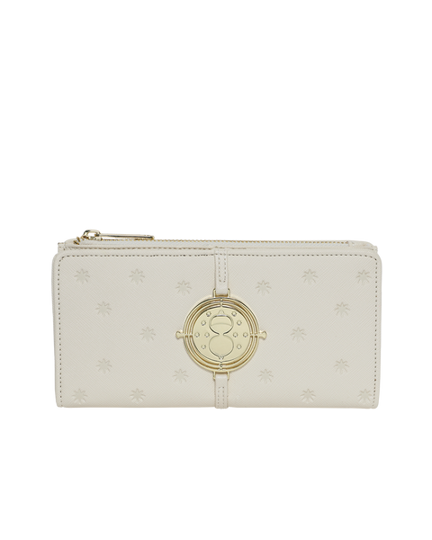 Loungefly Time Turner Purse