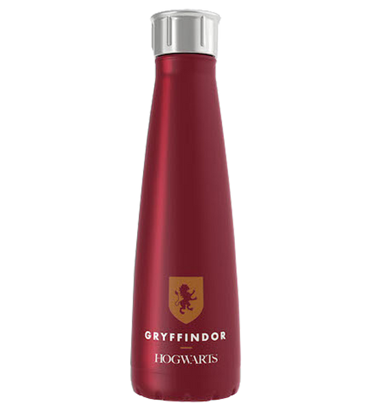 S'ip by S'well 15oz Bottle Gryffindor