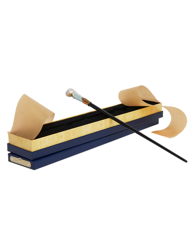 Queenie Goldstein Wand