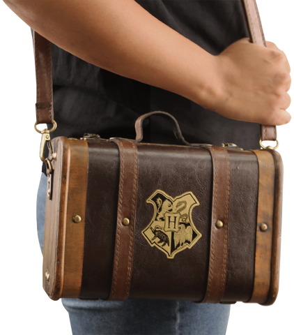 Hogwarts Trunk Mini