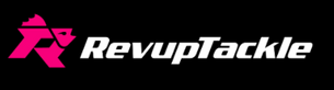 Revup Tackle